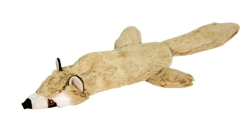 KERBL Leopard/Waschbär