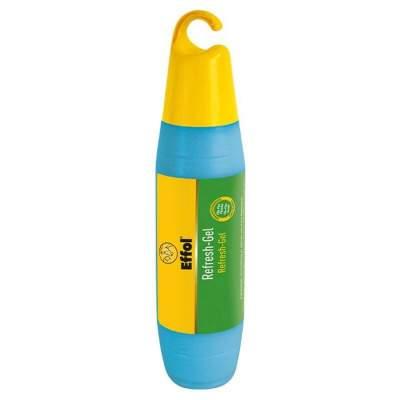 Effol Refresh-Gel, Flic-Flac-Flasche 500 ml