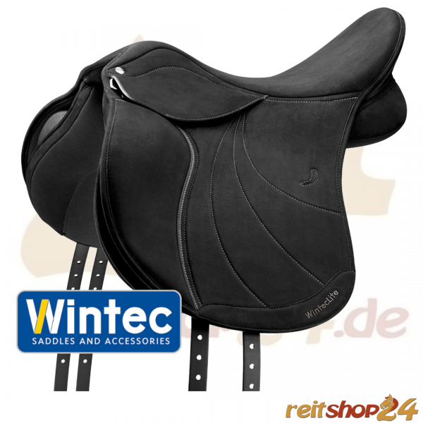 Wintec_S-ttel