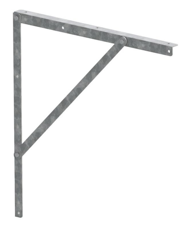 KERBL Wandhalter für KERBL Taon-X Eco