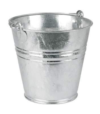 KERBL Wassereimer