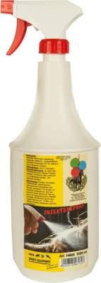 HKM Insektenspray, 1000 ml