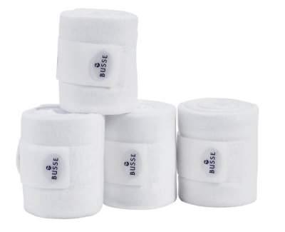 BUSSE Bandagen GRAND PRIX