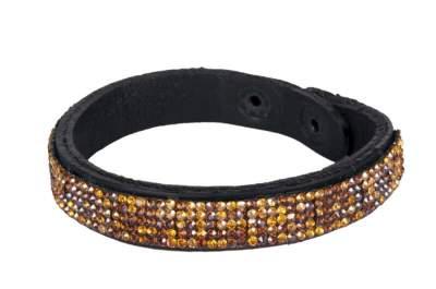 HKM Armband -Amanda-