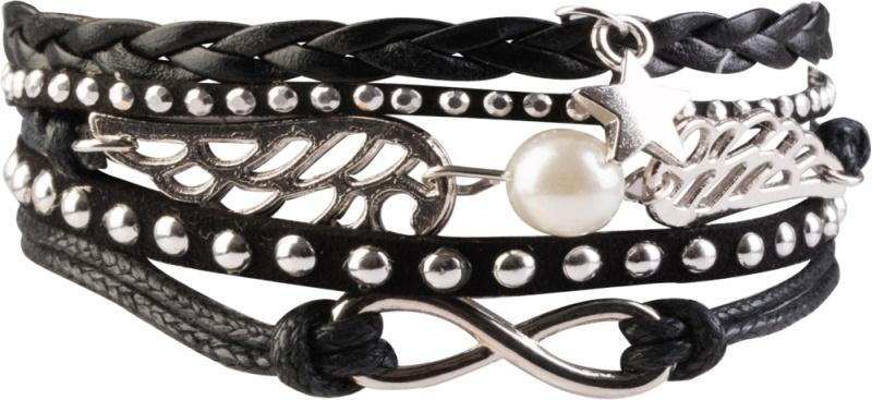 USG Armband Infinity