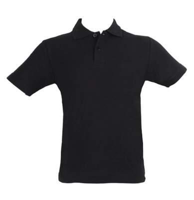 HKM Poloshirt Kids -Stedman-