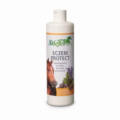 STIEFEL Eczemprotect - Soforthilfe bei Juckreiz, 500 ml
