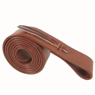 WALDHAUSEN Tie Strap, braun