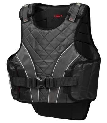 SWING Bodyprotector P11 flexible