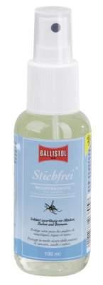 BALLISTOL Stichfrei Mückenschutz* für den Reiter