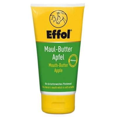 Effol Maul-Butter® Apfel