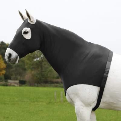 WALDHAUSEN Comfort Combination Hood