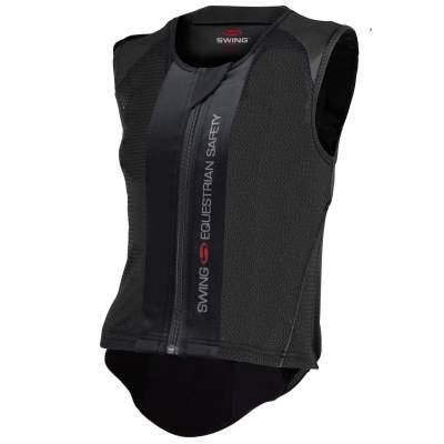 SWING Rückenprotektor P06 flexible