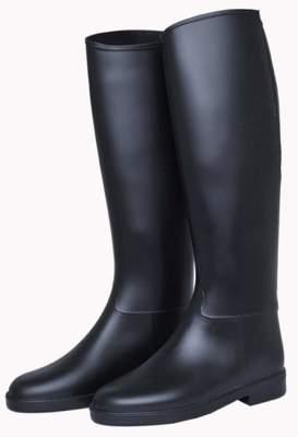 HKM Reitstiefel -Basic- Damen, Standard
