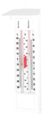 KERBL Maximum-Minimum - Thermometer