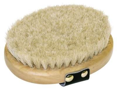 KERBL Schmusebürste Brush&Co