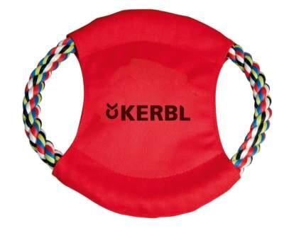 KERBL Frisbee, Ø 22 cm