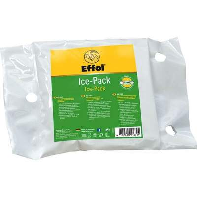 Effol Ice-Pack, 1 St