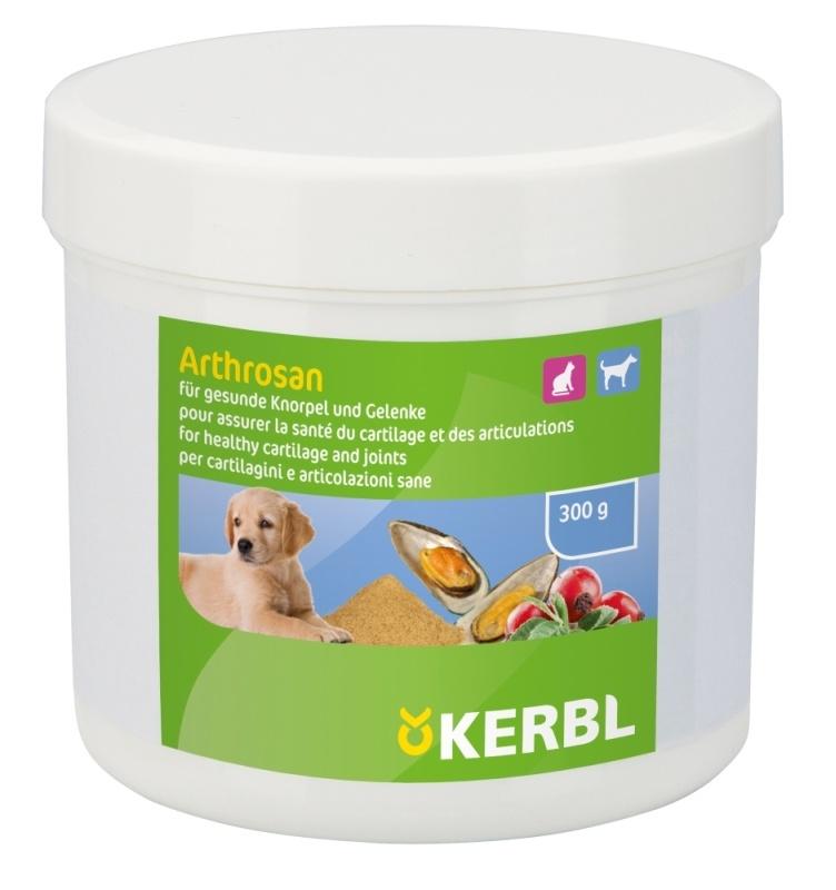 KERBL Arthrosan, 300 g