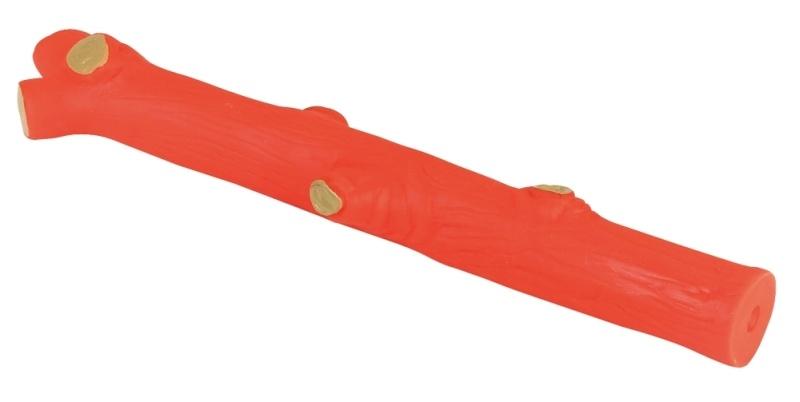 KERBL Spielstock, Länge 30 cm, farblich sortiert