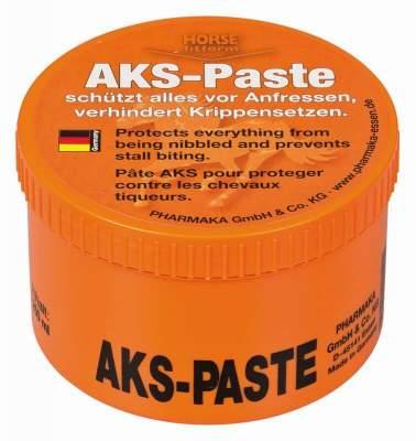 HORSE FITFORM Verbissstop AKS Paste, 250 g