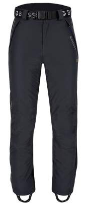 BUSSE Thermohose ALESSIO-TEENS