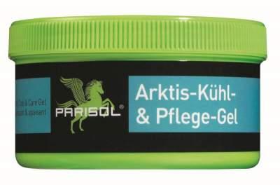 Parisol Arktis-Kühl- & Pflege-Gel