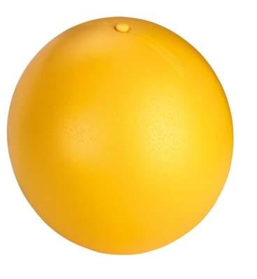 KERBL Hundespielball, Ø: 30 cm