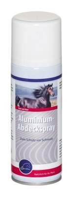 Chevaline Alu Abdeckspray, 200 ml