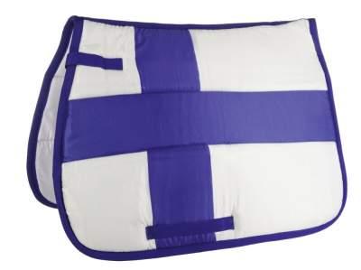 HKM Schabracke -Flag allover-