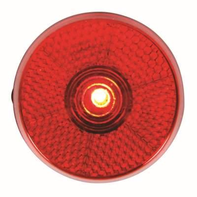 WALDHAUSEN BLINKY Reflektor