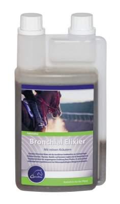 Chevaline Bronchial-Elixier