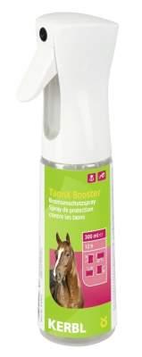 KERBL Bremsenschutzspray TaonX Booster *, 300 ml