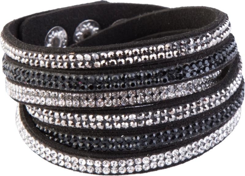 USG Armband Crystal