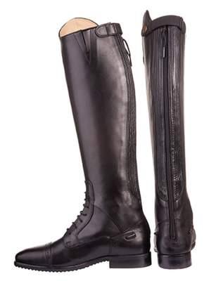 HKM Herren Fashion Stiefel Belmond Spring NormalWeit
