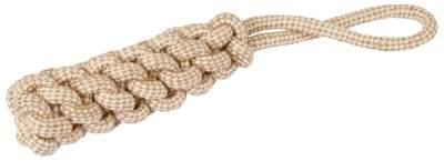 KERBL Dummy am Seil, Länge 32 cm