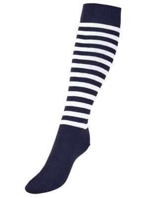 BUSSE Socken ISAR