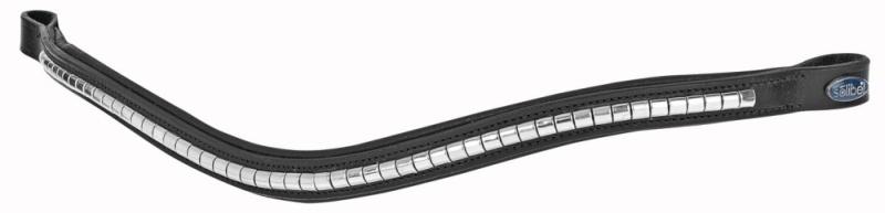 BUSSE solibel Stirnband COMFORT