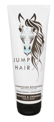JUMP YOUR HAIR Repairing Shampoo