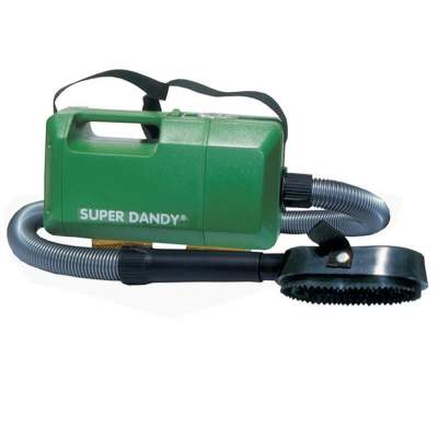 SUPER DANDY Boy