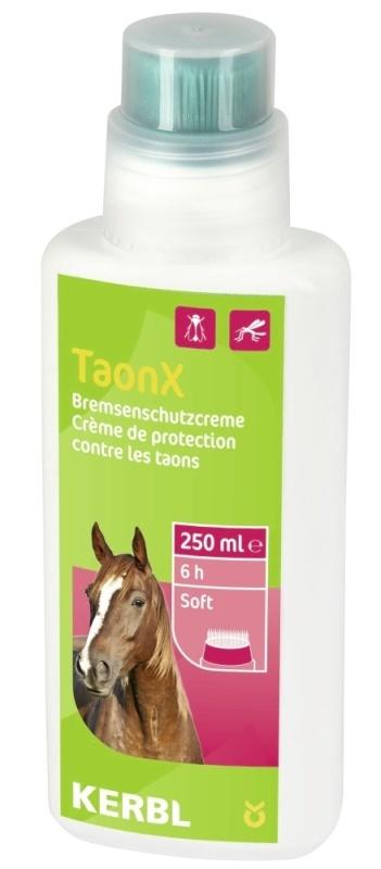 KERBL Bremsenschutzcreme TaonX *, 250 ml