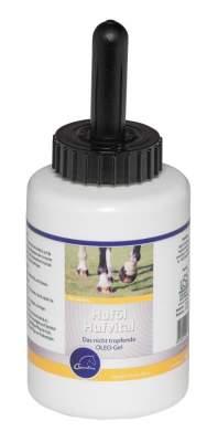 Chevaline Hufvital-Oleo-Gel