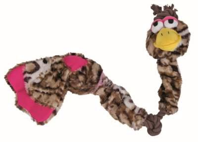 KERBL Ente Huggo, Länge 65 cm