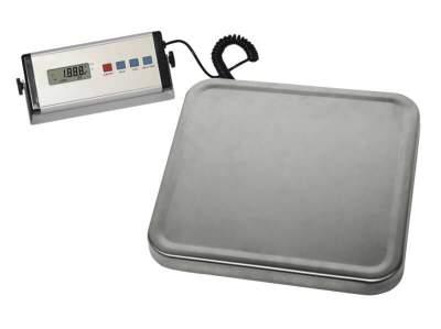 KERBL Tischwaage digital bis 150 kg