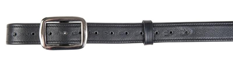 HKM Steigbügelriemen -Dressage- 2 Stück