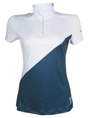 HKM PRO-TEAM Turniershirt -Active 19-