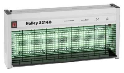 KERBL Fliegenvernichter Halley Green Line