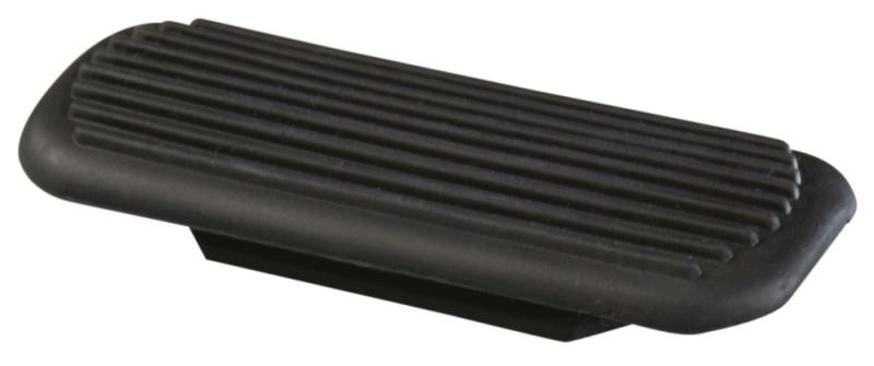 BUSSE Steigbügeleinlagen ISLAND, Breite 12 cm, schwarz