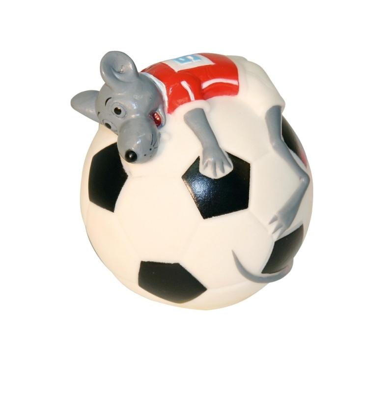 KERBL Soccerball, Ø 11 cm