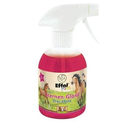 Effol Kids Sternen-Glanz NEU, Sprühflasche 300 ml